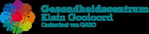 GAZO-KG-logo-600px